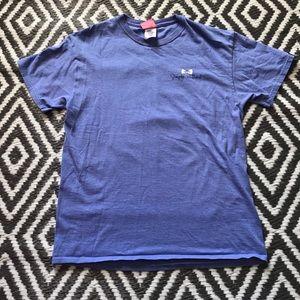 Women's Simply Southern T-Shirt. Size Medium.